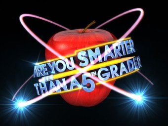 are_you_smarter_than_a_5th_grader
